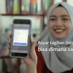 Bright PLN Batam Siapkan Cara Bayar Listrik Lebih Mudah dan Praktis