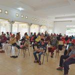 2.692 KPM di Lingga Terima Bantuan Sosial Tunai Tahap 10 dari Kemensos