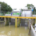 Penanganan BP Batam Terhadap Pencemaran Lingkungan dan Waduk
