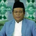 PBNU Tak Masalahkan Calon Kapolri Listyo Sigit Non Muslim