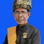 Ketua LAM Anambas Dukung Komjen Listyo Sigit Prabowo Calon Tunggal Kapolri