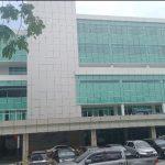 Pasien Penderita Cancer  Dicovidkan di Rumah Sakit BP Batam ?