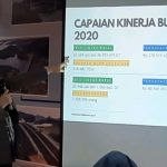 Pandemi Covid 19 Tak Pengaruhi Kinerja Badan Usaha Pelabuhan BP Batam