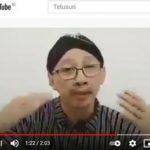 Abu Janda Klarivikasi Cuitannya Lewat Video 'Komentar Saya Dipotong Lalu Diviralkan'