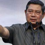 Kicauan Mantan Presiden RI SBY : Jika Tidak Bisa Baik, Jangan Jadi Buruk!