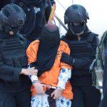 Berafiliasi Dengan ISIS, 26 Teroris ini Berhasil Ditangkap Polisi