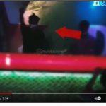 Polda Sumut Cek Video Viral Diduga Oknum Polisi Lagi Dugem