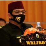 Pasha Ungu Balik Dikritik Netizen, Usai Komentari Giring soal Anies