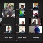 Ketua Dewan Pers: Zaman Era Digital Wartawan Harus Tingkatkan Kualitas Diri