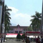 Praja IPDN, Jurgen Asal Sulut, Menggugat Rektor IPDN ke PTUN Bandung