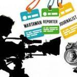 Wallan ! Wartawan Abal-Abal vs Wartawan Sertifikasi Ancam Saling Lapor