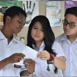 Kadis Pendidikan Batam Rencanakan Pemberlakuan Belajar Tatap Muka