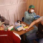 Disperindag Kota Bandung Dahulukan Vaksin Pedagang di Mall, Ini Alasannya