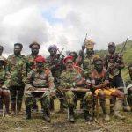 Surat Terbuka Untuk Rakyat Papua Pengikut OPM