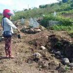 Makam Covid-19 Dibongkar Orang Tak Dikenal, 3 Jenazah Hilang