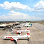BP Batam Umumkan Pemenang Lelang KPBU Bandar Udara Hang Nadim Rp6 Trilliun, Ini Pemenangnya