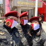 Ketua MPR RI Bamsoet Apresiasi Polri Penangkapan Teroris di Condet dan Bekasi