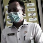 Dinas Kesehatan Karimun : Vaksinasi Tahap Kedua Prioritaskan Pelayanan Masyarakat
