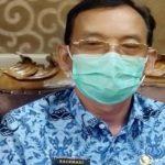 Kondisi Pandemi Covid-19, Jubir Satgas Karimun: Mengalami Penurunan