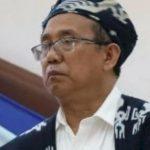 Ledakan Bom Di Makasar, Ketua PGI Gomar Gultom Serukan Umat Tetap Tenang dan Waspada