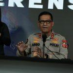 Pelaku Bom Makassar, Argo : Pelaku Pasutri Baru 6 Bulan Menikah