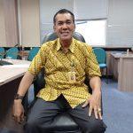 Hari Nelayan Nasional, Wakil Ketua II DPRD Kota Batam Ucapkan Selamat