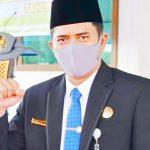 Pemda Kabupaten Natuna Dorong Produk UMKM Tembus Pangsa Pasar Internasional