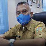 Update Covid 19 Kabupaten Asahan, 3 Orang Dinyatakan Positif Covid 19