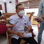 Kasus Pekerja Meninggal di PT. Marcopolo Langgar UU BPJS 24 Tahun 2011, Sanksi 8 Tahun Penjara Denda 1 Milyar