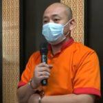 Pelaku Penganiaya Perawat RS Siloam Sriwijaya Minta Maaf, Polisi Jerat Pelaku Pasal Berlapis