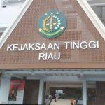 Mahasiswa Riau Tergabung AMPeR Akan Gelar Aksi Demo, Desak Kejati Riau Periksa Kajari Kuansing
