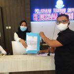 Dinilai Tak Cakap Pimpin Kejari Kuansing, BEM Se Riau Desak Kejagung Copot Kajari Kuansing
