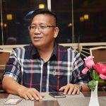 Anggota Komisi III DPRD Kepri Menyambut Baik Kebijakan Pemerintah Perluas PPKM Mikro