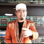 Kapolda Metro Jaya Sediakan Swab  Antigen Gratis Bagi Pemudik, Dapat Apresiasi Dari Da'i Kondang