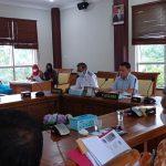 Anggota Komisi IV DPRD Batam Sesalkan Tindakan PT. Marcopolo yang Dinilai Tidak Kooperatif
