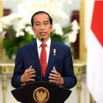 Timbulkan Polemik Ditengah Masyarakat, Jokowi Larang Program Vaksinasi Berbayar