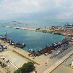Ekspor Hasil Industri Batam Sumbang 79 Persen Ekspor Hasil Industri Kepri di Triwulan I 2021