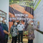Pemkab Asahan Raih Opini WTP dari BPK RI Selama 4 Tahun Berturut