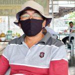Diduga Developer PT Mattiro Kanja Lakukan Penipuan, Edu Silalahi Akan Buat Laporan ke Kepolisian