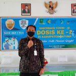 Pemkab Natuna Prioritaskan Program Peningkatan Akses Pelayanan Kesehatan