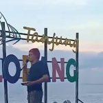 Sekdinpar Bulukumba Beberkan Kiat Sukses Bangun Sektor Pariwisata