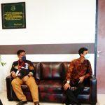 Kepala BPKAD Kuansing Non Aktif Laporkan Kajari ke Kejati Riau Atas Dugaan Pemerasan