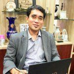 FORMASI RIAU Desak Kejati Riau Tindak  Tegas Dugaan Pemerasan Oknum Kajari Kuansing